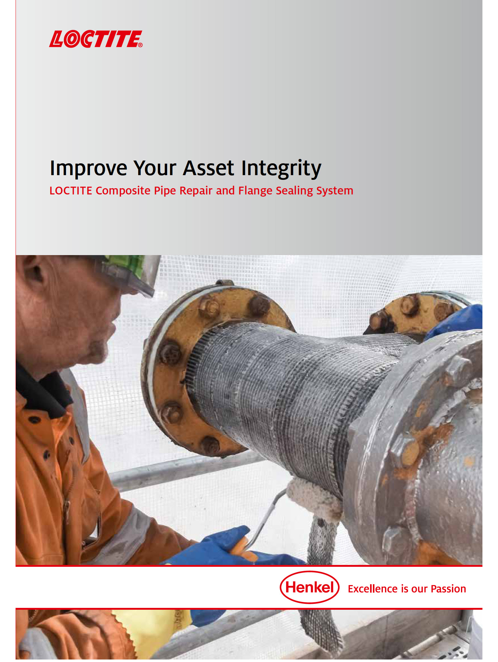 Asset Integrity Solutions