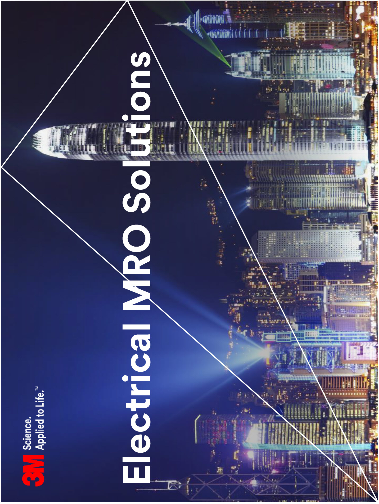 Electrical MRO Solutions1