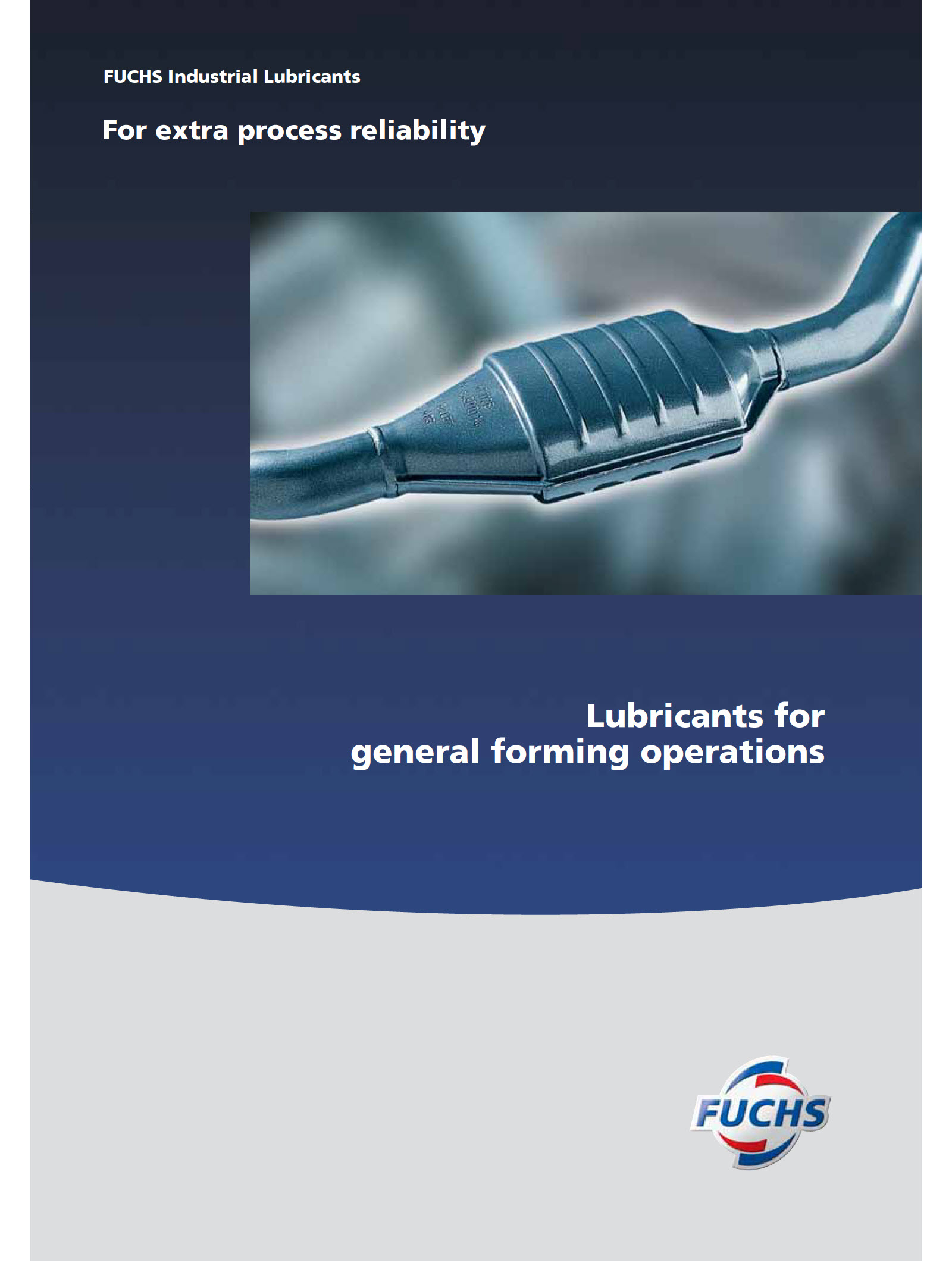 General Forming Operations